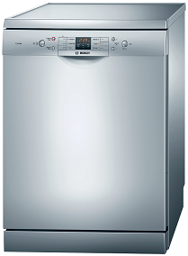 bosch dishwasher repairs